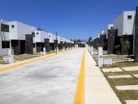 Casa Nueva $1,150,000 en Villa Nicolás Romero, México