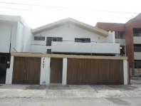 Casa en Venta Residencial Victoria/ Ágata 2453 en Zapopan, Jalisco