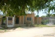 Bonita casa recien construida en Puerto Escondido en San Pedro Mixtepec -Dto. 22 -, Oaxaca