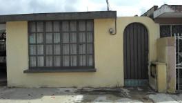 rento cuarto para estudiantes o personas solteras en Merida, Yucatan