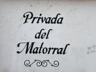 Casa de Un nivel con Terreno Excedente en Tizayuca, Hidalgo