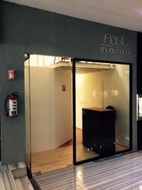 Oficinas amuebladas o virtuales cerca de ti. en Zapopan, Jalisco