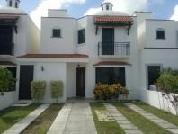 PRECIOSA Y CONFORTABLE CASA EN S.M 50 en Cancún, Quintana Roo