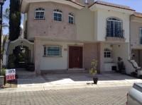 Casa en Venta en Virreyes Residencial en Zapopan, Jalisco