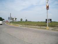 Terreno en Marina Mazatlan con  magnifico precio en Mazatlan, Sinaloa