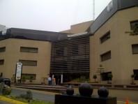 EN RENTA OFICINAS CORPORATIVAS EN INTERLOMAS en Huixquilucan, Mexico