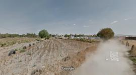 Venta de terrenos en Tecámac en Tecamac de Felipe Villanueva, México