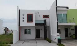 MAGNIFICA PROPIEDAD EN REAL DEL VALLE COTO 8 en Mazatlán, Sinaloa