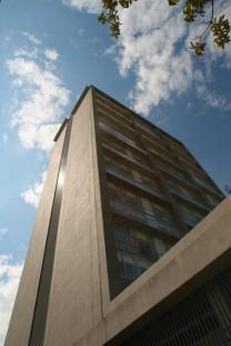Renta Departamento Citta, Av. de las Torres, Torre en Ciudad de México, Distrito Federal