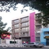 Depto. en Calle Obregón a 5 cuadras Medrano en Guadalajara, Jalisco