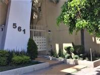 Hermoso departamento en renta Prados Providencia en Guadalajara, Jalisco