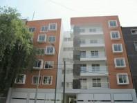 Renta depa amueblado terraza cepasereforma 222 en Ciudad de México, Distrito Federal