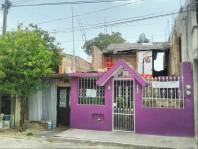 Casa en Miravallle en Tuxtla Gutiérrez, Chiapas