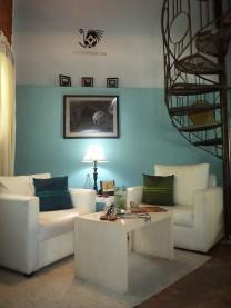 Renta de suites para grupos de amigos intercambios en Alvaro Obregon, Distrito Federal