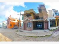 Casa en venta en esquina, en Acueducto Ánimas  en Xalapa-Enríquez, Veracruz de Ignacio de la Llave