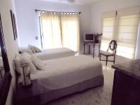 Fantastico departamento de 2 habitaciones en Playa en Solidaridad, Quintana Roo