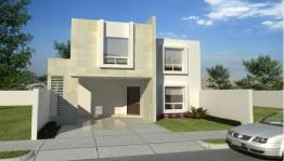 Casa en Toluca excelente ubicación y precio en Toluca, Mexico