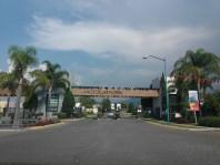 Venta de Terreno en Tlajomulco en Tlajomulco de Zúñiga, Jalisco