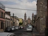 CASA EN VENTA EXCELENTE UBICACION. en Morelia, Michoacán de Ocampo