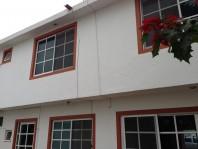 Casa en renta Claustros del rio en San Juan del Rio, Querétaro