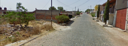 SE VENDE TERRENO UBICADISIMO EN EL CERRO DEL CUATR en Tlaquepaque, Jalisco