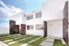 LAS MEJORES CASAS DE LA ZONA en Villa Nicolás Romero, México