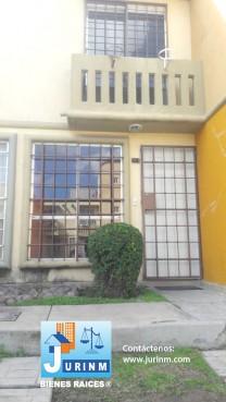 Se vende casa en Tultepec Edo. Méx. en Santa Maria Tultepec, México