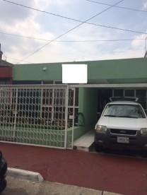 CASA EN VENTA EN JARDINES DE LA CRUZ en Guadalajara, Jalisco