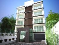 Venta Departamentos en Cuernavaca Morelos, Lujosos en Cuernavaca, Morelos