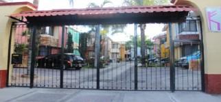 Casa en Legalidad 29 Int.7 / Col. La Esperanza en Guadalajara, Jalisco