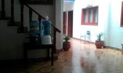 hospedaje para estudiantes en San Cristóbal de las Casas, Chiapas