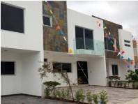 Casa en Fraccionamiento Alta Vista en Zapopan, Jalisco