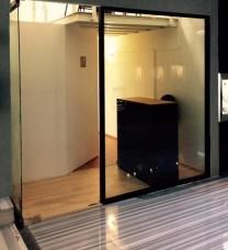 Oficinas amuebladas o virtuales accesibles. en Zapopan, Jalisco