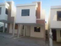 Se VENDE Casa NUEVA en Tampico, Tamaulipas