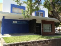 RENTA DE OFICINA FÍSICA INTERCENTER/ARCOS VALLARTA en Guadalajara, Jalisco