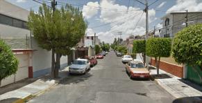 Invierte en la Col. Residencial Zacatenco, 370 m2 en Ciudad de México, Distrito Federal