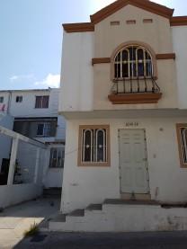 JARDINES DE AGUACALIENTE EN VENTA GRAN OPORTUNIDAD en Tijuana, Baja California