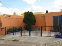 Departamento amueblado en Merida Convenio de renta gratis en Merida, Yucatan