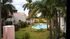 hermosa casa en excelente zona en Cancún, Quintana Roo