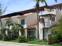 casa en Acapulco zona exclusiva en Acapulco de Juárez, Guerrero