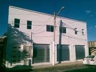 Remato para inversionistas (Depas y locales)rentar en Zapopan, Jalisco