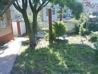 TERRENO EN VENTA CON DOS ACCESORIAS EN IZTAPALAPA en Ciudad de México, Distrito Federal
