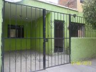 Casa a 3 Cuadras de la Av. Jose Ma. Iglesias en Guadalajara, Jalisco