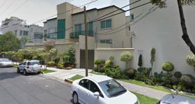 Casa en Parque San Andres Coyoacan, 350 m2 en Coyoacan, Distrito Federal