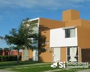 Casas en venta en la Guadalupana Bicentenario Hueh en Huehuetoca, México
