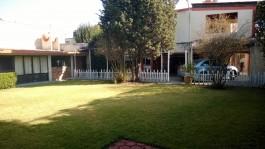 Casa en Venta en Limón, San Marcos Huixtoco, Chalc en Chalco de Díaz Covarrubias, México