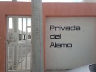 Casa con Crédito Infonavit en Tizayuca, Hidalgo
