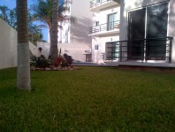 Precioso Departamento Excelente Ubicación en Cancún, Quintana Roo