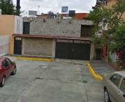 Casa en Ciudad Satelite de Remate en Naucalpan de Juárez, México