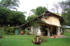 Casa campestre en un paraíso a 20 min de Xalapa en Tlalnelhuayocan, Veracruz de Ignacio de la Llave